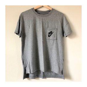 EUC | Nike Women's T-Shirt